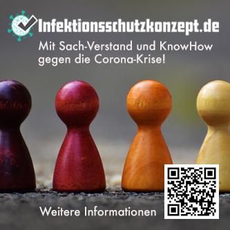 Vabeg®  Eventsafety Deutschland GmbH  Gemeinschaft für Forschung, Entwicklung & Förderung von Lösungen und Dienstleistungen, technischer, baulicher und organisatorischer Veranstaltungs- und Versammlungsstättensicherheit