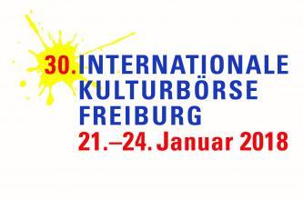 Die 29. Ausgabe der IKF findet vom 22.01. - 25.01.2017 auf dem Messegelände Freiburg statt. Achtung! Erstmals von Sonntag (Opening-Gala) bis einschließlich Mittwoch (Varieté-Abend). Auf 4 Live-Bühnen und weiteren Sonderspielflächen werden ca. 200 (Kurz-)Produktionen in den Bereichen Darstellende Kunst, Musik, Varieté und Straßentheater gezeigt. Zudem präsentieren rund 350 Aussteller, was die Kultur- und Eventbranche aktuell zu bieten hat. Die Musik erhält 2017 erstmals eine