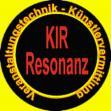 Wönne Jürgen  KIR Resonanz Kultur-Projekte u Künstlervermittlung Comedy
