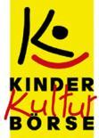 Beck Claudius  12. KinderKulturBörse am 23. und 24. März 2011 in München-Pasing Kindertheater Wettbewerbe