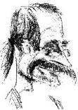Schubert Franz  Zauberwettbewerb um den GURGLMURGL 2010, DVD/CD einsenden bis 31.8.2010 Zauberer Wettbewerbe
