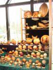 Verkauf von Unikaten - Keine Handelsware!!! In den Stadthallen: Fürth 15.11.15 - Erlangen 29.11.15 ...