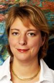 Feld Ulrike  Ulrike Feld - Coaching für die Musikwelt  Einzelcoaching