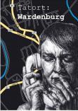 Vergin Rolf  6. Krimi-Schreibwettbewerb Tatort: Wardenburg, 6. Teil der Gemeinde Wardenburg. Einreichungen bis 03. Sept. 2010 Schreibwettbewerbe