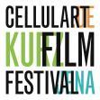 Thießen Ellen  Cellu l'art - Kurzfilmfestival Jena Filmfestivals
