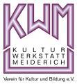 Weber, Kulturwerkst. Peter  Kulturwerkstatt Meiderich e. V. in Duisburg-Meiderich Maler