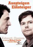 Schrader Claudia  1. Hamburger Chanson-Fest/Deutscher Chanson-Preis/Ralph-Benatzky-Chanson-Preis (Anmeldungen bis 01.08.2010) Liedermacher Wettbewerbe