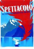 Schieback Lea  Spettacolo: Int. Strassenkünstlerfestival Brunnen/CH | 15.-17.08.2014 | Bewerbungsschluß: 28.02.2014 Strassenkünstler Wettbewerbe