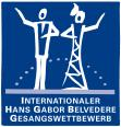 Bleck Holger  Internationaler Hans Gabor Belvedere Gesangswettbewerb Musikveranstalter