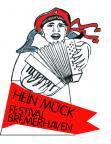 Hierath Uta  3.Bremerhavener Straßenmusikfestival Hein Mück-Preis 2014 - Bewerbungen bis 15.05.2014 Straßenmusikwettbewerbe Wettbewerbe