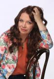 Coch Renate  KÖLNER COMEDY- und KABARETT-WORKSHOPS Handwerk Comedy, Gagschreiben, Frauencomedy Kurse Fortbildung
