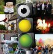Kästner Martina  Internationales Straßentheater Festival Holzminden 2. - 4.6.2017; Bewerbungsschluß ist der 1.12.2016  Wettbewerbe