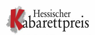 Seit 2017 verleihen die KuSch, der Fresche Keller und das Piazza (mit freundlicher Unterstützung der Sparda-Bank Hessen) den Hessischen Kabarettpreis. Er wird in vier Kategorien vergeben: Den Förderpreis
