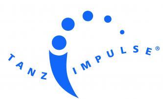 Luckey Ute  Tanzimpulse - Institut für Tanzpädagogik 1jährige, berufsbegleitende Qualifizierung zur/ zum Tanzpädagogen/ In Ausbildung Workshops