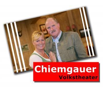 Exklusiv-Booking - Tournee Management