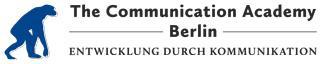 Dr. Iqbal Bhatti Karin  Communication Academy Berlin / Fortbildungen - ÜBERSICHT Seminare Workshops