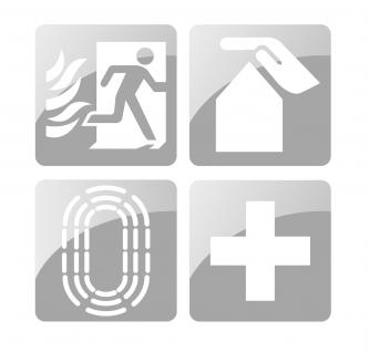 Jastrob Olaf  A. V. B. -Akademie Seminare zur Arbeitssicherheit/ Veranstaltungssicherheit/ Besuchersicherheit Weiterbildung Weiterbildungsseminare