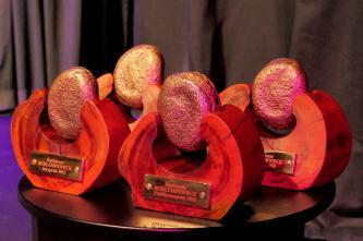"""Simmer Jörg Michael  14. Herborner Kleinkunstpreis """"Schlumpeweck"""" Bewerbungsschluss ist der 31. März 2021!  Kleinkunstwettbewerbe Kleinkunstpreise"""