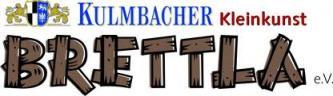"""Spindler Manfred  Kleinkunstpreis: 8. KULMBACHER """"Brettla"""" - Dotiert mit 3600 Euro - Bewerbungsschluss 31. 05. 2022 Kabarettpreise Comedy Preise"""