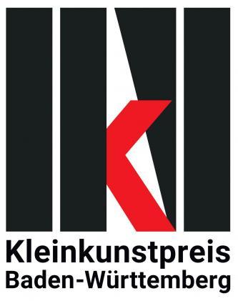 Dittler Siegfried  Baden-Württemberg schreibt Preis für Kleinkünstlerinnen und Kleinkünstler aus – Bewerbungsschluss am 31. März 2021 Ehrenpreise Landeskleinkunstpreise