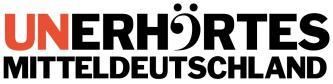 Seit 2011 veranstaltet der Verein Straße der Musik e. V. im Sommer das jährliche Musikfest ...