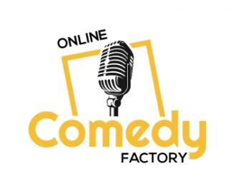 """Trust Timothy  Online Comedy Factory - Nur Online! Nächster Workshop """" Schlagfertigkeit durch Humor"""" am 01. 05. 2021 von 19. 30 Uhr bis 22 Uhr Workshops Fortbildungsveranstaltungen"""