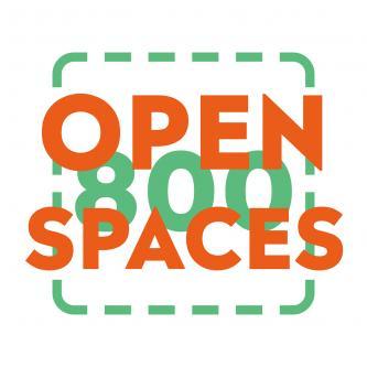 Winter Verena  OPEN SPACES 800: Internationales, interkulturelles Kunstprojekt. Bewerbung bis 29. Januar 2021  Kulturmessen