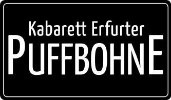 Staub Wolfgang  Wir suchen auf Festanstellung Künstler aus dem Bereich Kabarett m/ w ab Januar 2022. DASDIE Veranstaltungs- und Kongresszentrum / Kabarett Erfurter Puffbohne Bewerbung bis 10. 09. 2021 Kabarett Kabarettistinnen